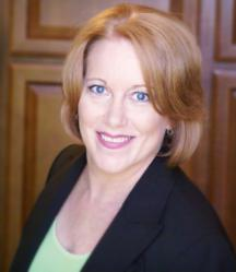ASQ's World Conference on Quality and Improvement will be held May 6-8, in Indianapolis, Ind. Karen Martin is a featured speaker at the event.