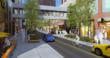 Confluence to Unveil Final Streetscape Concept for the Walnut Street...