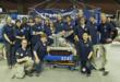 Waterford School Robotics Team Wins Las Vegas Regional FIRST Robotics...