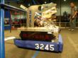 Waterford School, private school in Utah, wins Las Vegas robotics competition