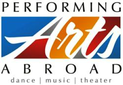 Performing Arts Abroad Music, Theater, Dance study, intern, volunteer abroad