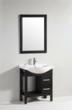 Open Design Single Vanity From Legion Furniture WT9206