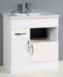 Modern Bathroom Vanity From Legion Furniture WTM8112