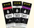 Gotham Cigars Announces New Product: Captain Black Cigarillos