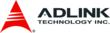 ADLINK Technology in Intelligent Systems Zone at Design West