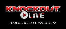 Knockout LIVE - High Quality Live Steaming Concerts to ANY Device