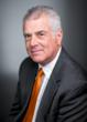 Howard Zandman Elected Chair of the Executive Advisory Board of the...