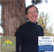 Bend, Oregon Resident Named to Board of Directors and Elected Vice-Chairman of Buteyko Breathing Educators Association