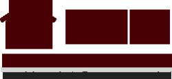 RVM Construction - Orange County Construction Company