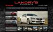 Carsforsale.com® Announces Launch of New Landry's Wholesale...