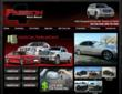 New Dealership Website for Passion 4 Auto Sales Built by...