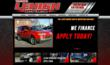 Carsforsale.com&amp;#174; Announces New Dealer: Lehigh Auto Center