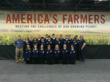 Missouri, Tennessee FFA Chapters Win 2013 FFA Chapter Challenge...