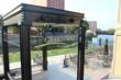 Downtown River Greenway Project in Sioux Falls, South Dakota Receives...