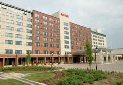Coralville hotel, Hotels in Coralville, Iowa City hotels, Iowa City restaurant, Coralville Iowa hotels