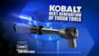 "Kobalt Double Drive Ratchet Campaign: Received ""Best-Branded Short Form"""