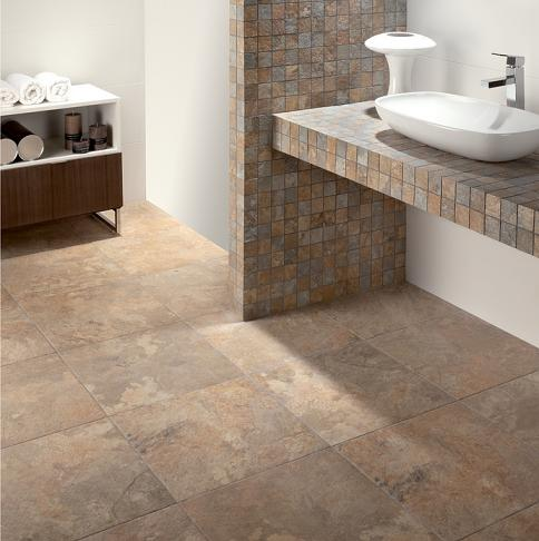 Introduces A Guide To Hot New Bathroom Tile Trends Looks To Try For The Next Remodel
