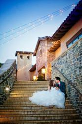 los angeles wedding venues, LA wedding venues, wedding venues LA, wedding venues los angeles
