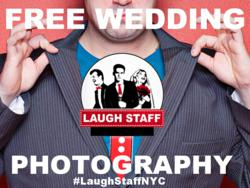 New Jersey Wedding Photography, Best man speech, funny speeches