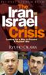 Iran and Israel Ready to Wage a Nuclear War, Reveals New Book Based on...