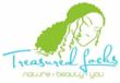 Treasured Locks Introduces Simply Smooth Touch of Keratin- An at Home...