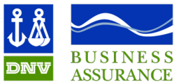 DNV Business Assurance