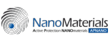 NanoMaterials brings nanotechnology to the lubricants field.