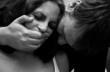 Abogados de violencia doméstica en Orange County CA