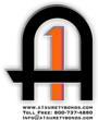 A1SuretyBonds.com