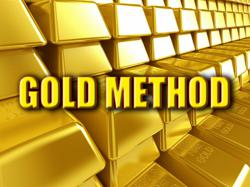 Gold Method