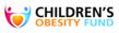 Children Today Welcomes Children&amp;#39;s Obesity Fund as New Sponsor for...
