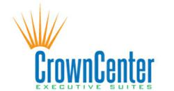 Executive Suites in Fort Lauderdale