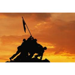 Image of Iwo Jima