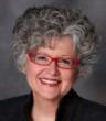 Suzanne Keel Eckmann