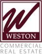 For all of your commercial real estate needs, contact Weston.