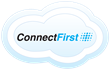 Connect First To Sponsor Virtual Call Center & Home-Based Agents...