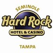 Update on Brandi Glanville Appearance for Seminole Hard Rock Calendar...