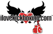 Members of the iLoveKickboxing.com Medford, MA Fitness Franchise Bring...