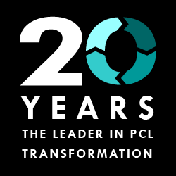 PCL Conversion Experts Since 1993