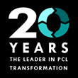 PageTech℠ Delivers Linux PCL2PDF Software to HP Enterprise Services...