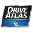 DriveAtlas™ to Grow Direct Fleet by 200 Owner Operators in 2014