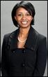 Durham Attorney Unanimously Nominated as Secretary of Nonprofit Advocacy Organization