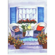 Signature Cards Announces Annual Business July 4th Greeting Card Sale