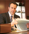 Attorney Jason Waechter Spreading the Word about Honda Recall