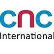 Batteries FANUC et CNC pour des machines !