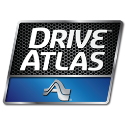 DriveAtlas launches Lease-Purchase Truck Program