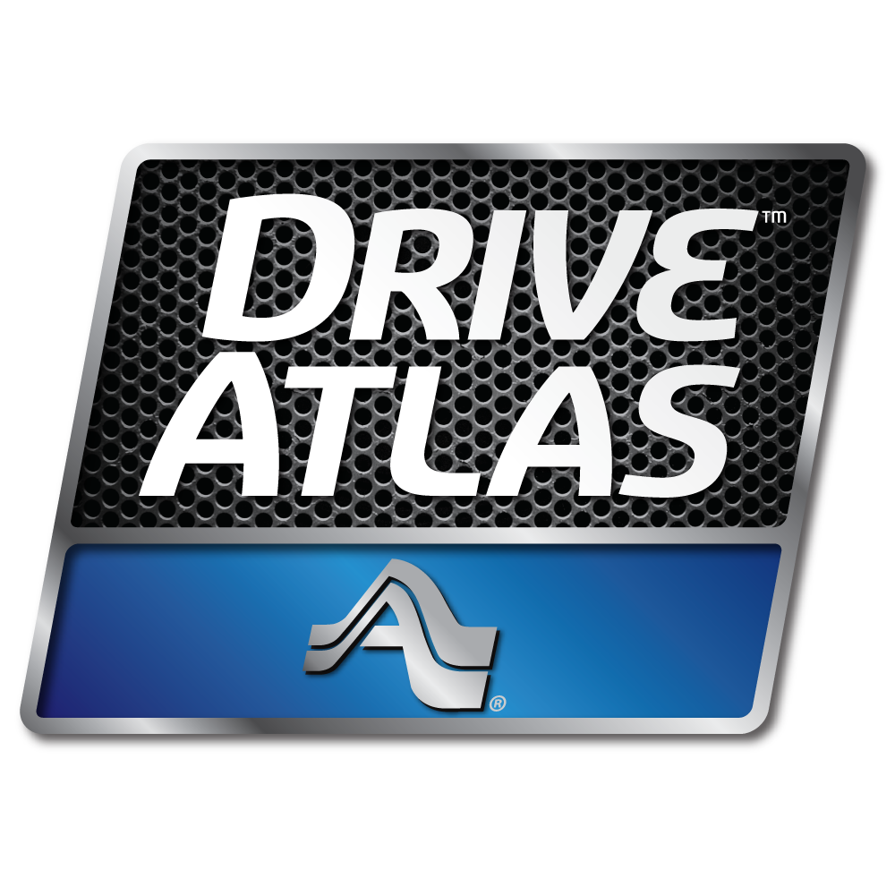 DriveAtlas® Launches Lease-Purchase Truck Program for Drivers