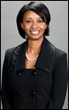 Durham Attorney Crystal Rouse Helps Coordinate NCAJ Annual State-Wide Food Drive