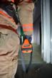 Sunbelt Fire Teams Up with Innovator HiViz LED Lighting and the...