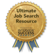 Ultimate Job Search Resource - Interview Success Formula